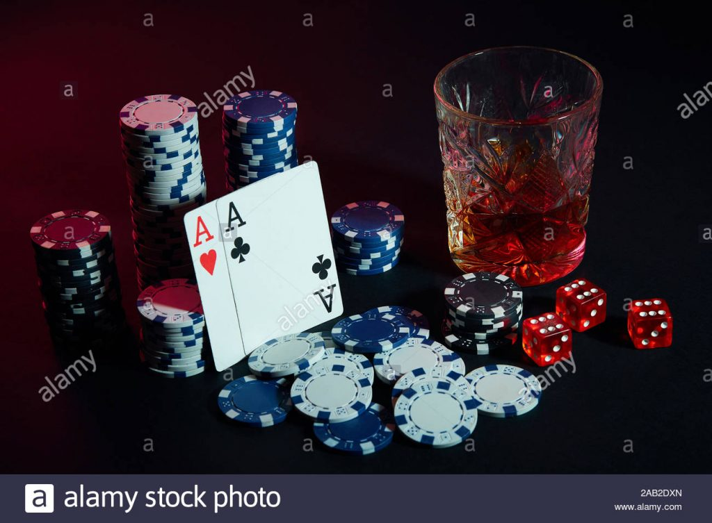 The Forbidden Fact About Slot Revealed By An Old Professional