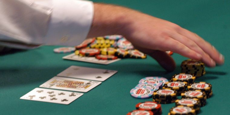 How Necessary is Online Casino? Expert Quotes