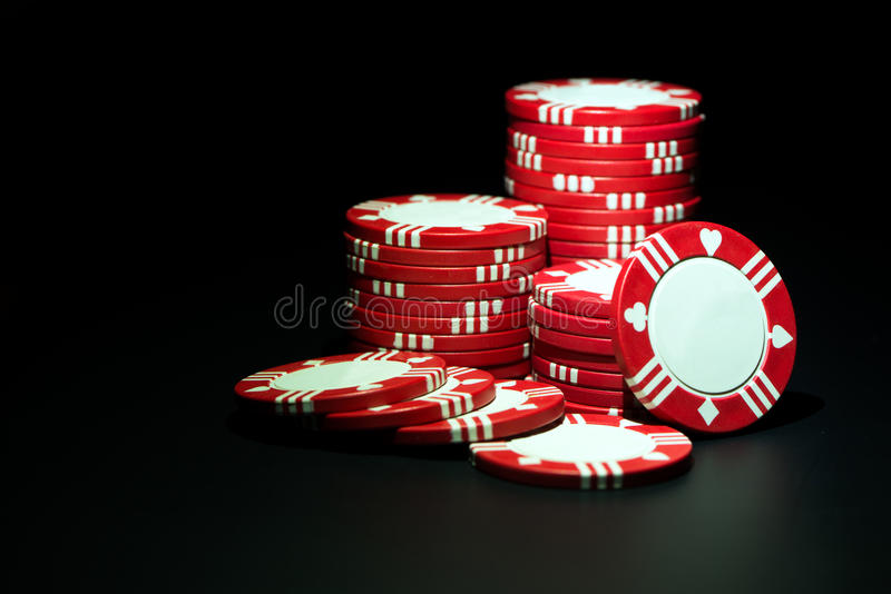 What You Need To Know About Gambling And Why